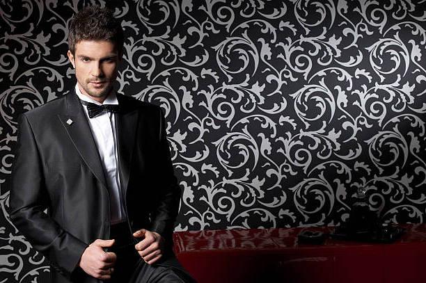 Aumenta la demanda de la masculinización del rostro